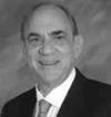 Kenzer Group Bio - Bob Jackman