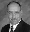 Kenzer Group Bio - Bob Jacobs