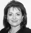 Kenzer Group Bio - Linda Clark