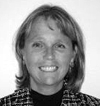 Kenzer Group Bio - Lisa Evans